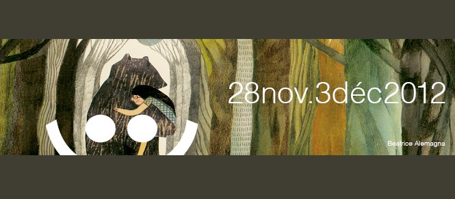 montreuil2012bis