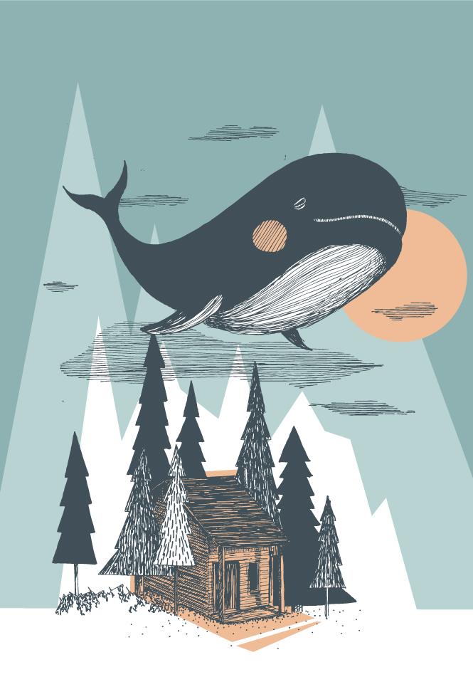 04flyingwhale